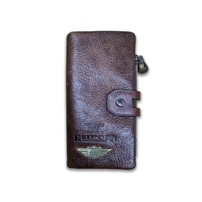 Leather Wallet  10