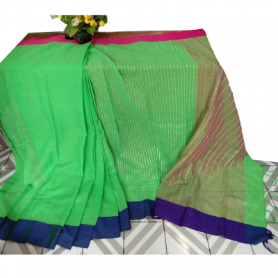 Boutique Saree 1