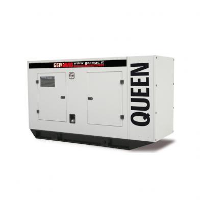 200kVA Diesel Generator